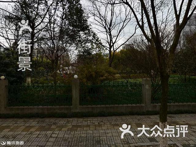 杭州下沙景圆幼儿园