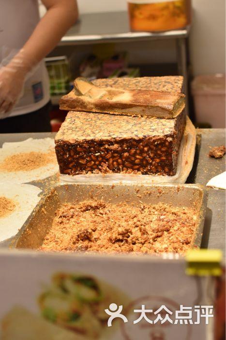 蜗居悉尼的美食美食上传的地图江阴申港图片图片