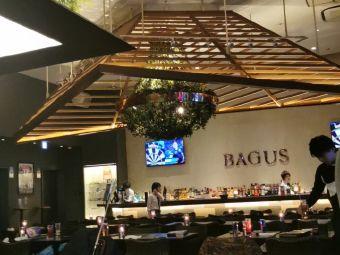 BAGUS 上野店(上野店)