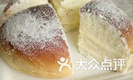 帕纳森面包房图片 - 第1张