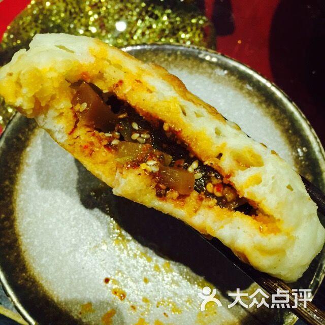 红点评(莲花路店)-图片-上海美食-大众料理网天降资源360美食图片