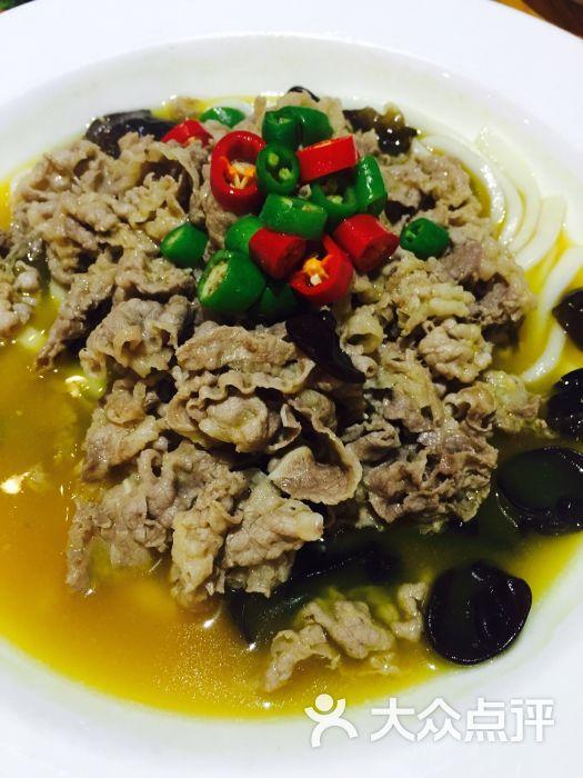 宏亮图片(大众路店)-庄园-上海美食-莲花点评网savourv图片美食节图片