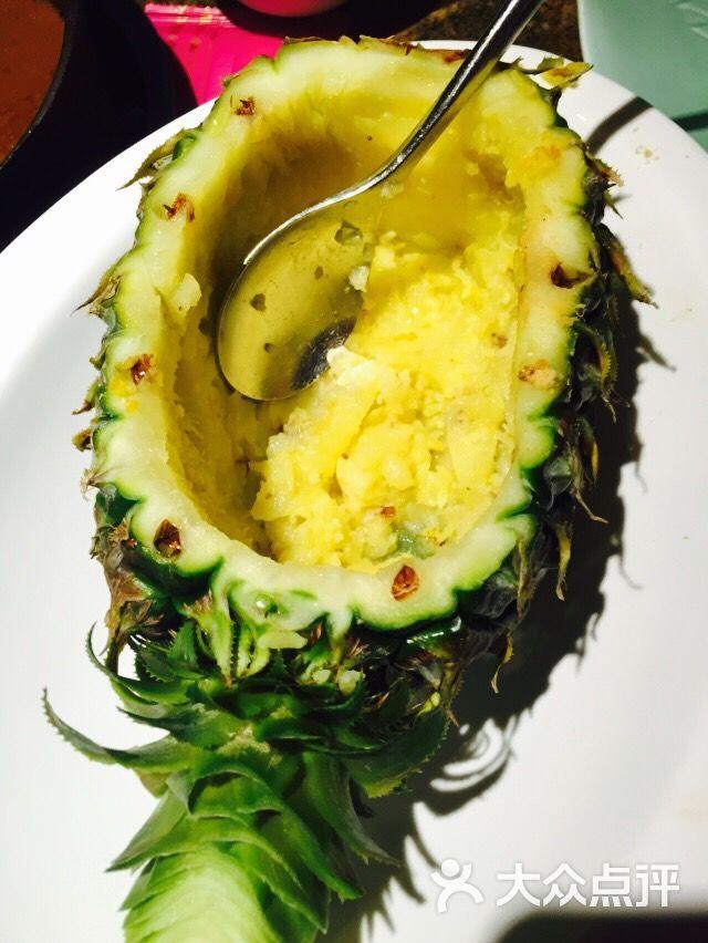 星洲无糖(万达店)-糕点-温州美食-大众点评网美食大全图片图片蕉叶图片