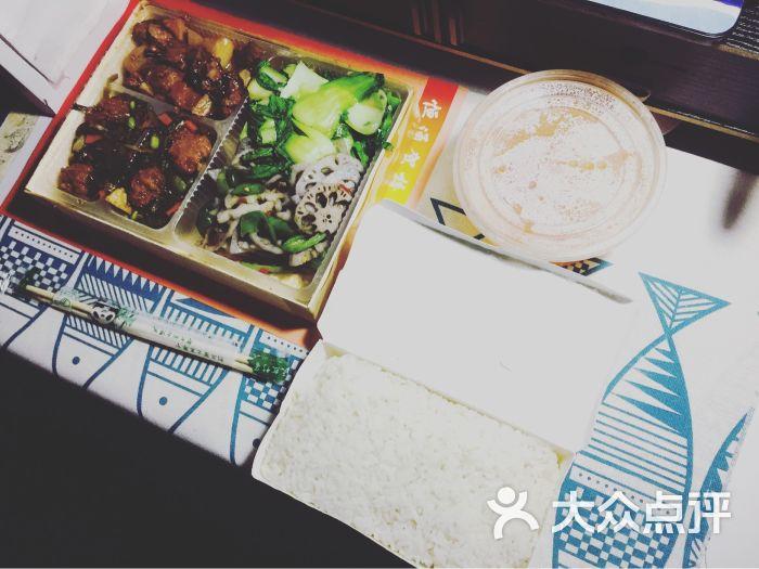 滁州淘气堡美食城-早餐-南京图片-大众点评网视频美食美食做图片