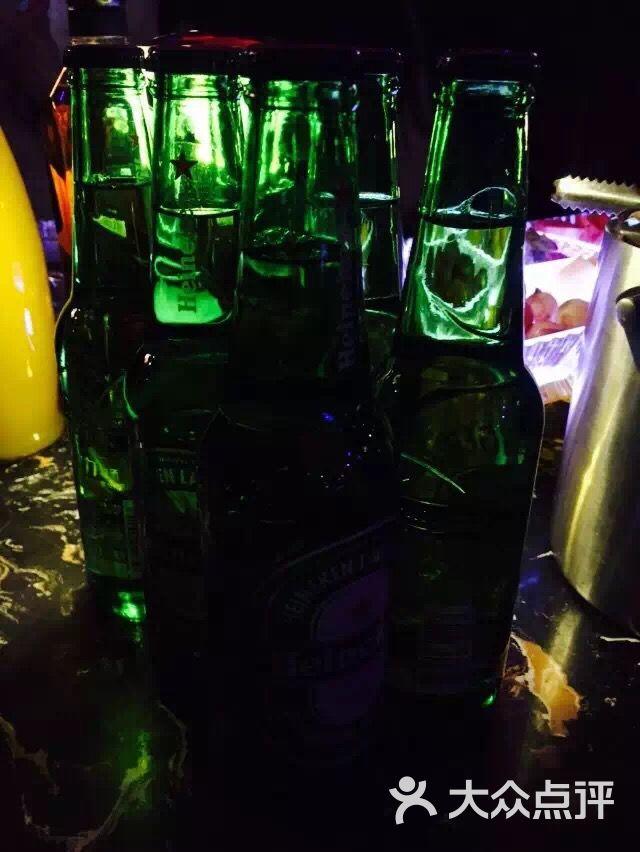 菲力克酒吧(远东半岛)-图片-南昌休闲娱乐-大众点评网