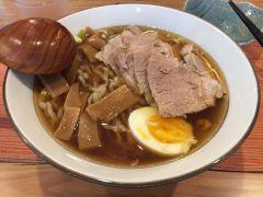 樱之乡日本料理的图片