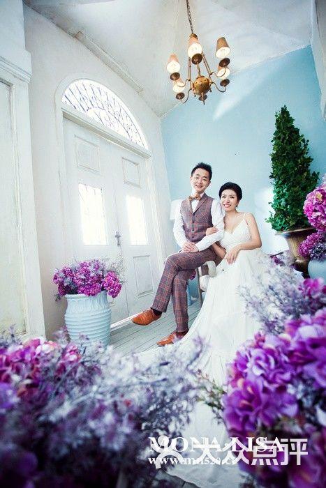 蒙娜丽莎婚纱摄影193027ydtqywi2owqtttnt图片-北京