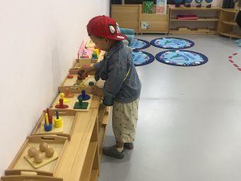 亚菲尔儿童公学