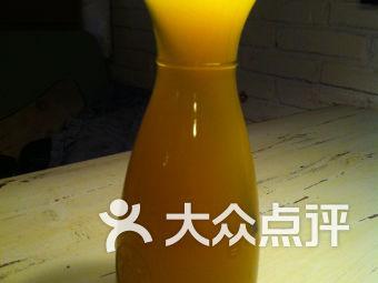 乐百氏桶装水(泾渭总代理)