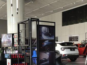 无锡华隆汽车销售服务有限公司