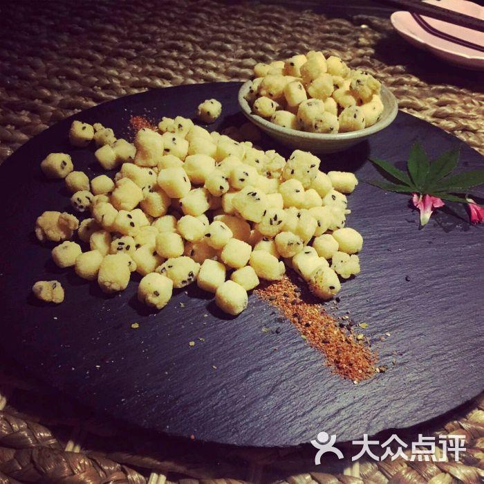 桃妆餐厅(钻石广场店)-图片-宁波美食