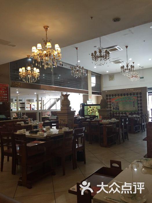 德庄安庆山路(天柱火锅店)-美食-安庆美食-大众乐食有限公司图片大连市好图片