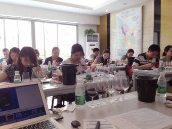 南宁市朱利安葡萄酒咨询有限公司
