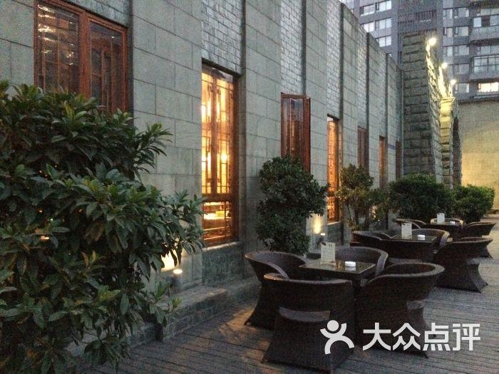 重庆镇三关老火锅(成都总店)图片 - 第7张