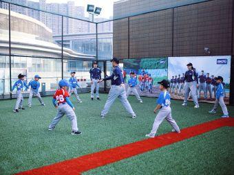 8N7U联盟·酷棒球