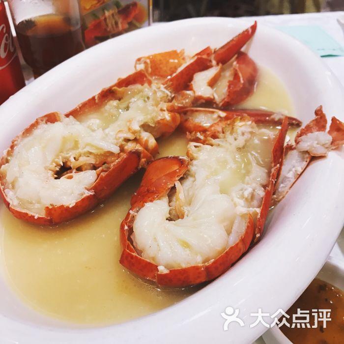 太湖海鲜城(铜锣湾店)图片 - 第147张
