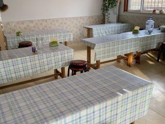 恒达小饭桌
