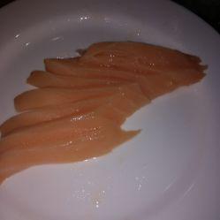 金马门国际美食百汇的图片
