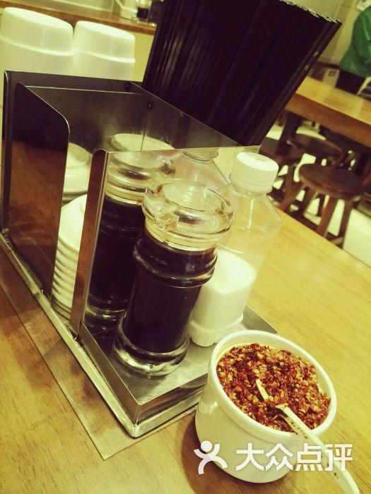 合记(人民路店)-美食-郑州美食-大众点评网ionorchard图片图片