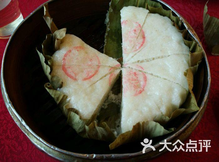 乡味浓浓图片特色-美食-龙游县美食-大众点评网生活最餐厅大连推荐图片