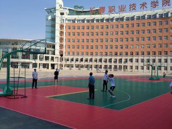 长春职业技术学院(旅游分院)
