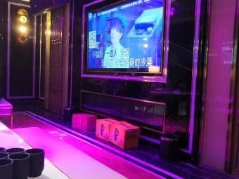 宝岛甲壳虫KTV(红城湖商业广场店)