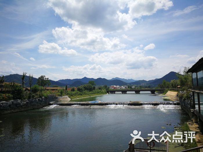 炭河千古情-图片-宁乡县周边游-大众点评网