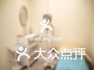 潍坊奎文区洗浴中心排行