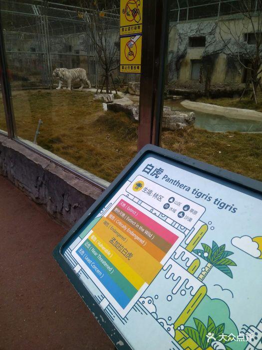 黔灵山动物园图片 - 第198张