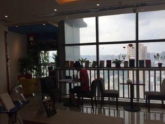 徐州市贾汪区图书馆