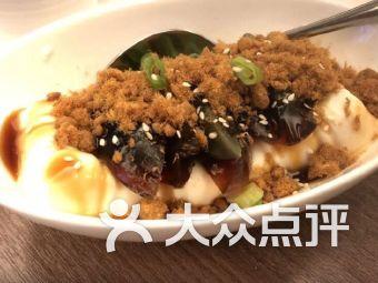 百味鲜(百味鲜辣蟹专门店)