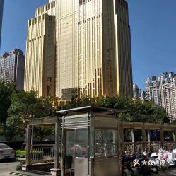 创元千禧大酒店中餐厅 -电话,地址,价格,营业时间 福清美食