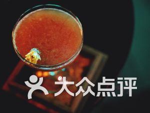 TIPTOPBAR酒吧