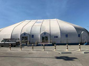 美國宇航局埃姆斯研究中心