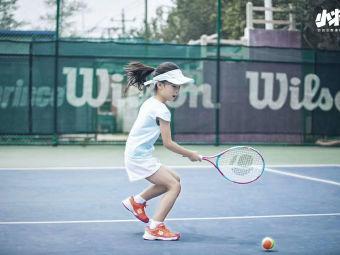 飞卓网球俱乐部