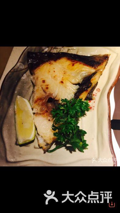 赤坂亭炭火烧肉 日本料理(万达店)图片 - 第1张图片