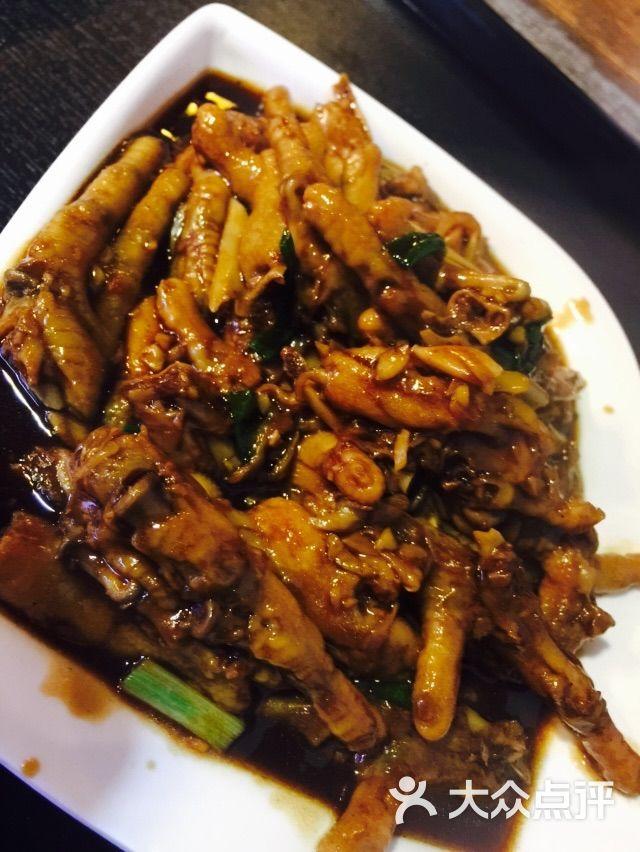 小美食(泛远巷店)-弄堂-杭州图片-大众点评网v美食福州美食街图片