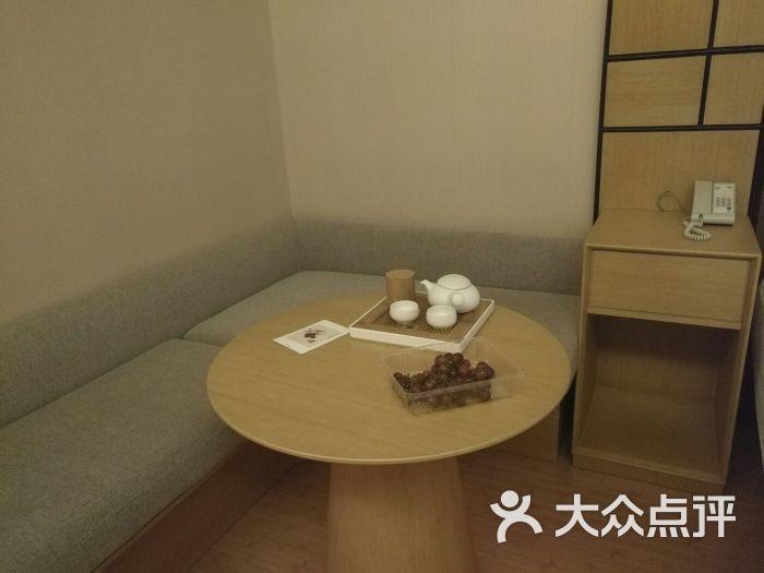 全季酒店(杭州千岛湖景区店)图片 - 第1张