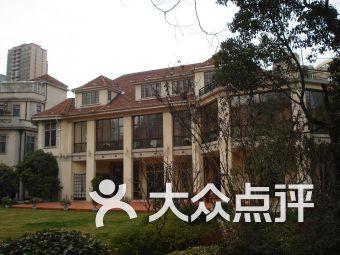 中国福利会儿童艺术剧院
