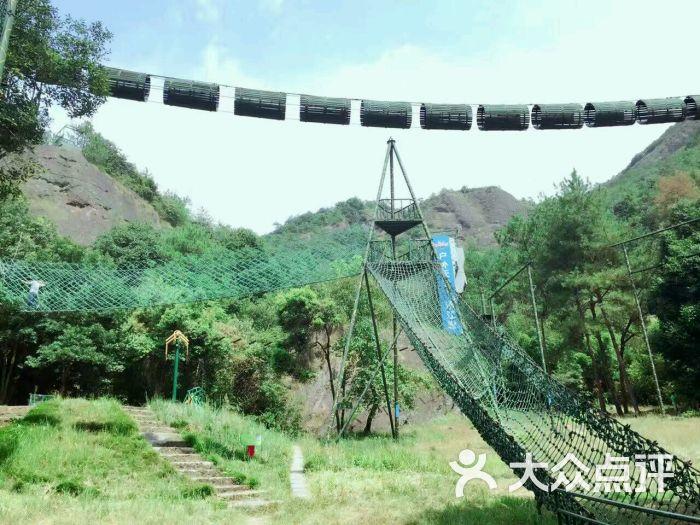 绍兴汤江岩风景区-图片-诸暨周边游-大众点评网