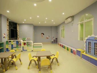 海口市龙华区圣一稚慧谷幼儿园