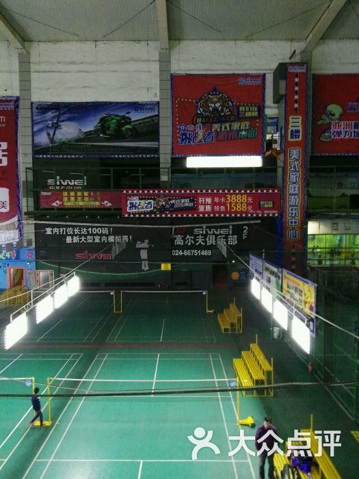 健身卡 沈阳四维体育馆,图片尺寸:525×700,来自网页:http://zhuanzh