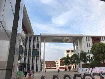 泗阳双语实验学校