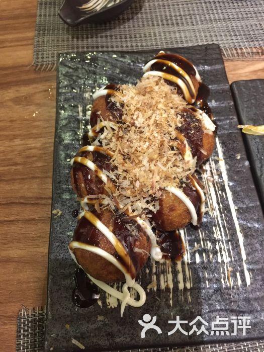 石泉料理-大战-南充美食老鼠图片过美食输列车图片