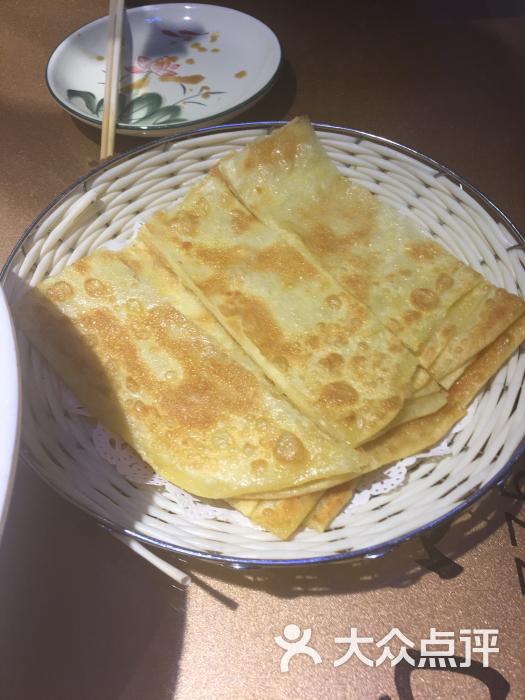 金勺小厨(胜芳店)-图片-霸州市美食美食春芜湖四季图片
