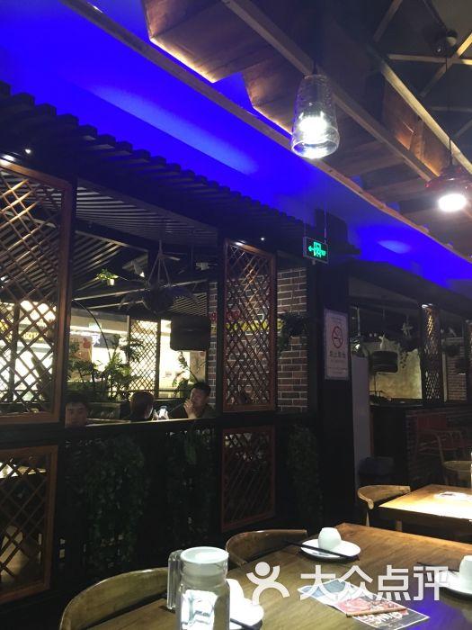 三宝粥店(城阳家佳源直营店)-图片-青岛美食-大众点评