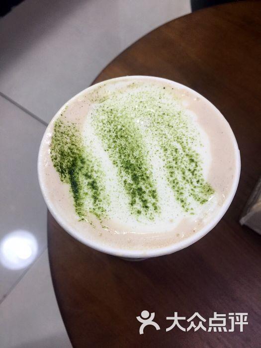 皇芝士古树红茶