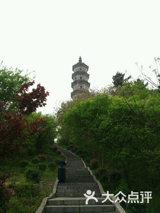 中庙姥山岛图片 - 第239张