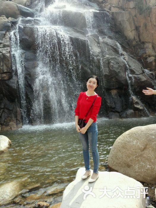 冰糖峪景区-图片-青龙满族自治县周边游-大众点评网