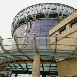 广西民族博物馆门票 地址 地图 攻略 南宁